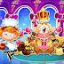 《Candy Crush Saga:Dreamworld》471-485關之過關影片