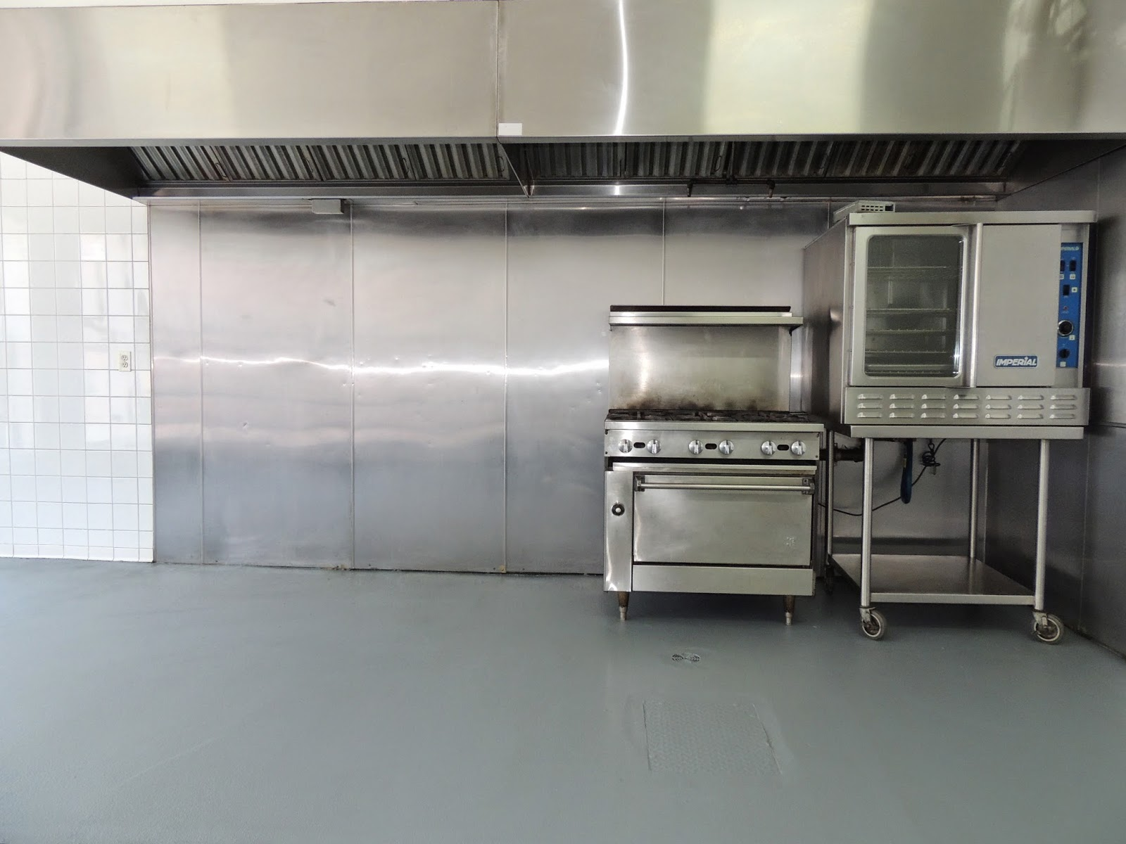 Commercial kitchen for rent for 2 kitchen house for rent