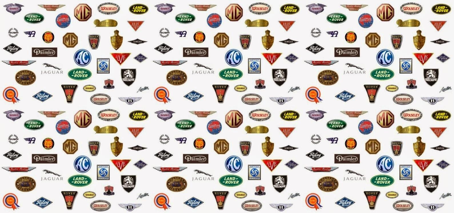 Car Logos | Best Joko Cars