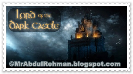 Lord of the Dark Castle Free Download PC Game Full Version