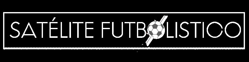 Satélite Futbolistico