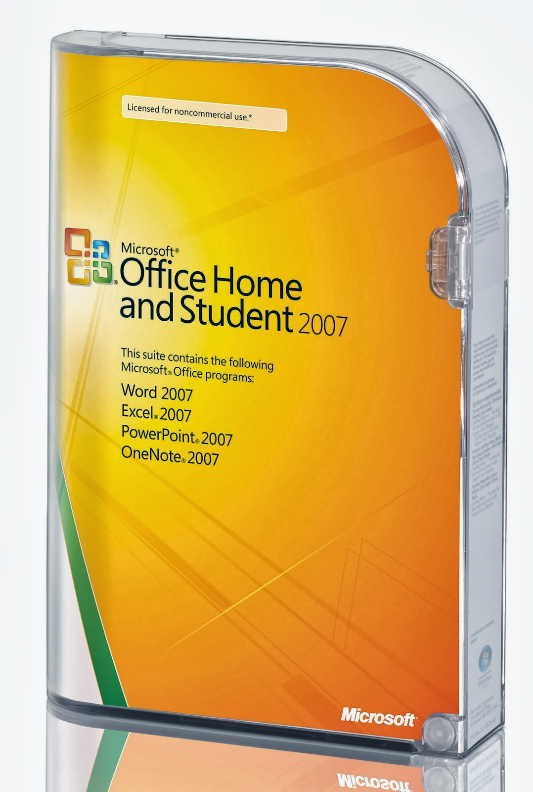 microsoft office 2007 home and student edition free. Black Bedroom Furniture Sets. Home Design Ideas