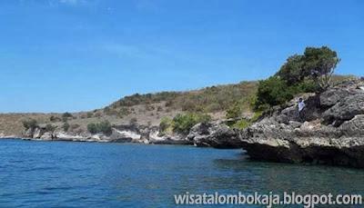 pantai pink lombok, Pantai tangsi lombok, wisata pantai di lombok, wisata lombok, tempat wisata di pulau lombok