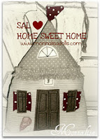 SAL HOME SWEET HOME