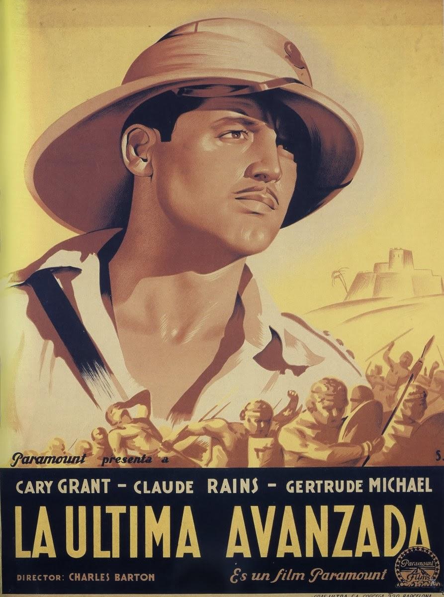 1935+-+La+%C3%BAltima+avanzada+-+The+Las