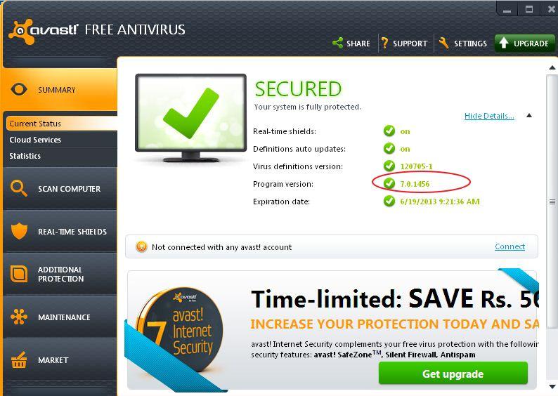 cadworx p&id software free