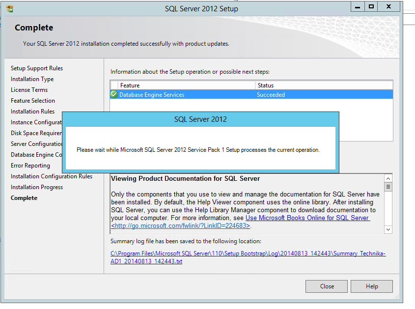 how to run two instances of skype on windows 7
