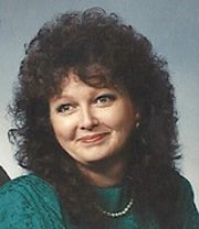 Aletha W.