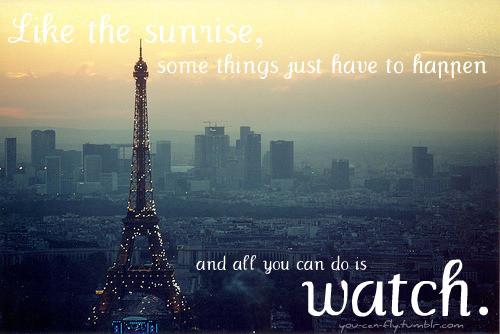 Paris Quotes Tumblr | free download wallpaper