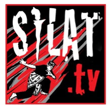 FOLLOW BUNGA CANTIK ON SILAT TV