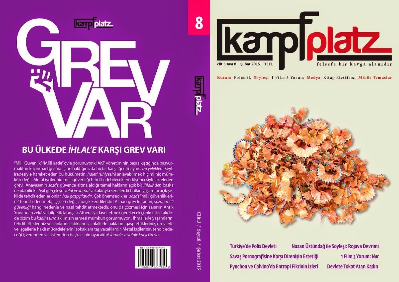 Spartacus: Lanetlilerin Savaşı filmi. Aktörler ve arsa 16