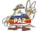 http://www.orientacionandujar.es/2011/01/25/1001-materiales-enlaces-y-documentos-para-trabajar-el-dia-de-la-paz/