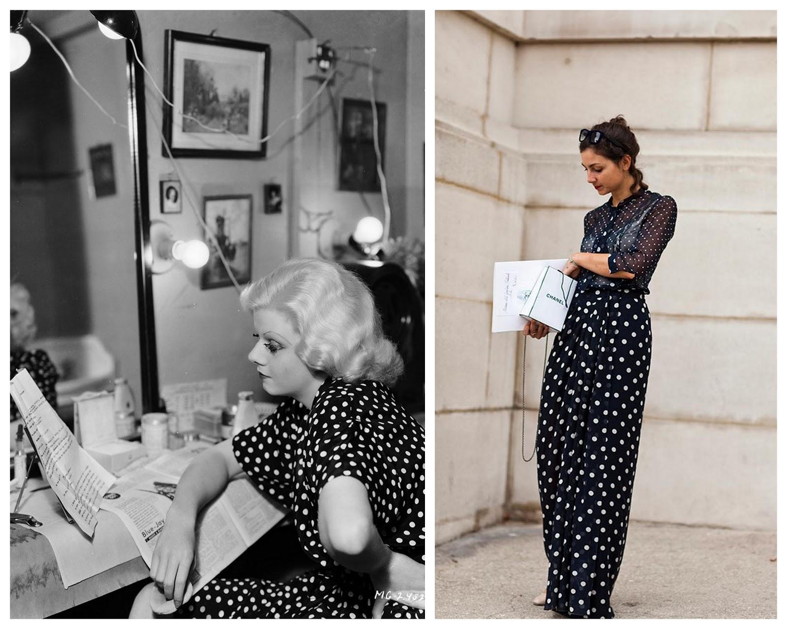 Стефания бруни в частных истории 4 фотография
