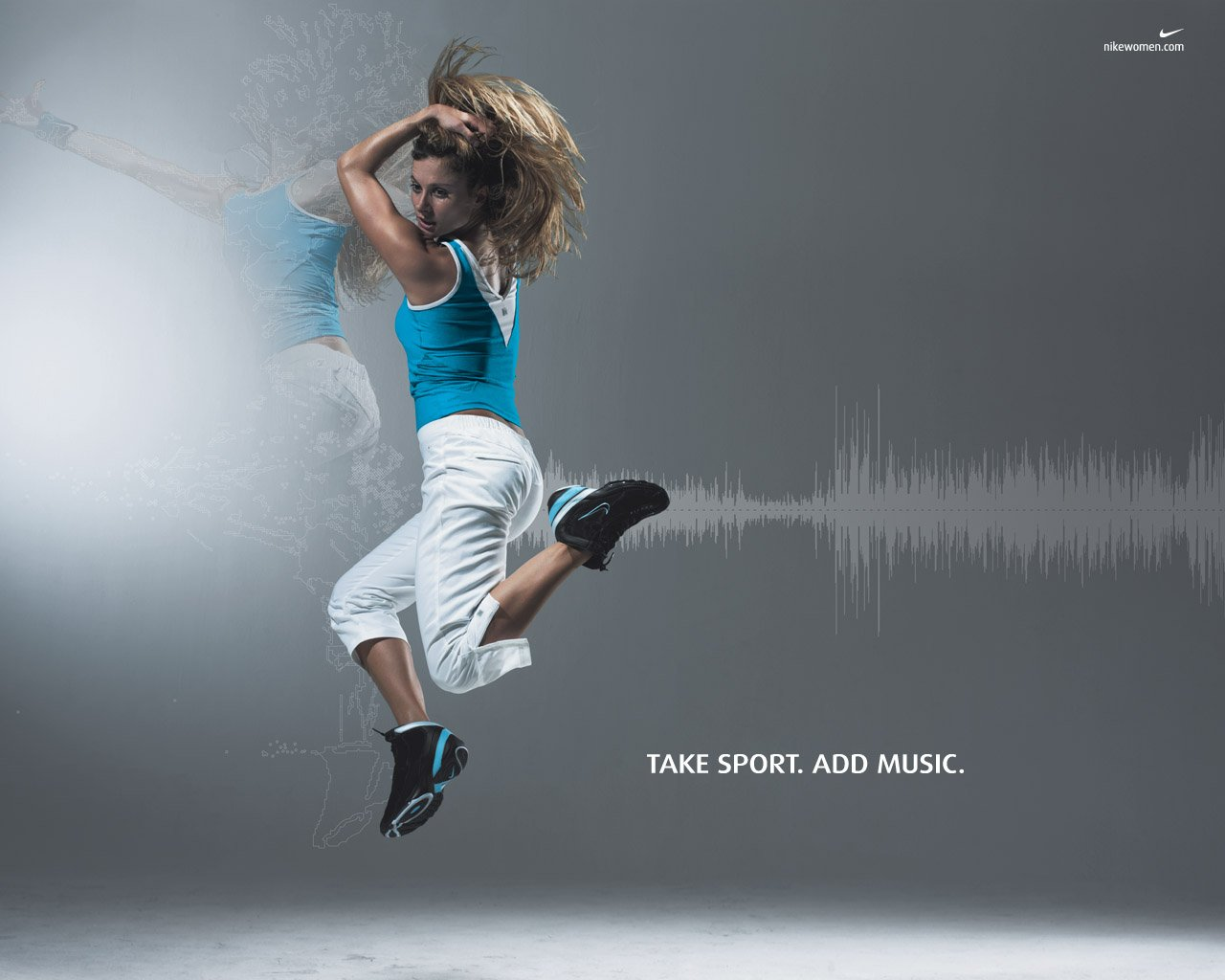 nike : images curated on kweeper