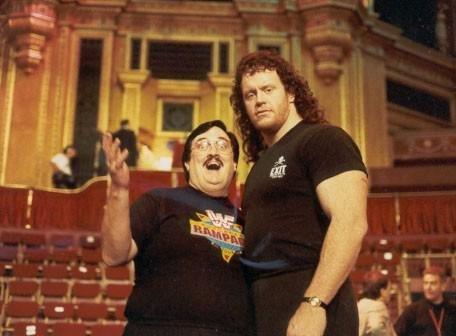 Undertaker_WWE_Mark_Calaway_Rare_Uns%20een_Photos_images_Pics.jpg