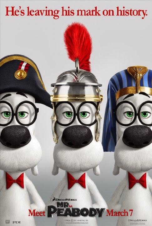watch_Mr_Peabody_&_Sherman_online