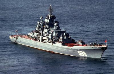 http://3.bp.blogspot.com/-4QIXUZCxxZ4/UbnvIyoLJTI/AAAAAAAAQCA/EbAJWxfqJvg/s1600/Admiral+Nakhimov.jpg
