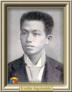 Kolehiyo: Pangatlong Taon, Colegio de San Juan de Letran