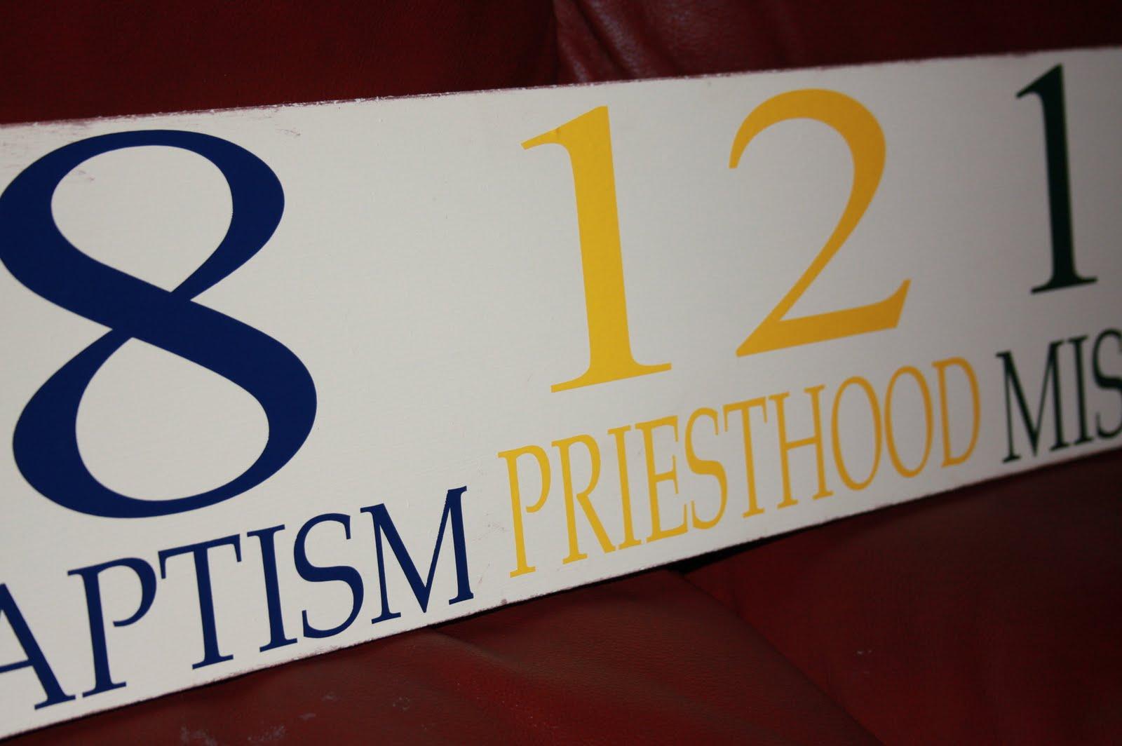 boys baptism gift ideas