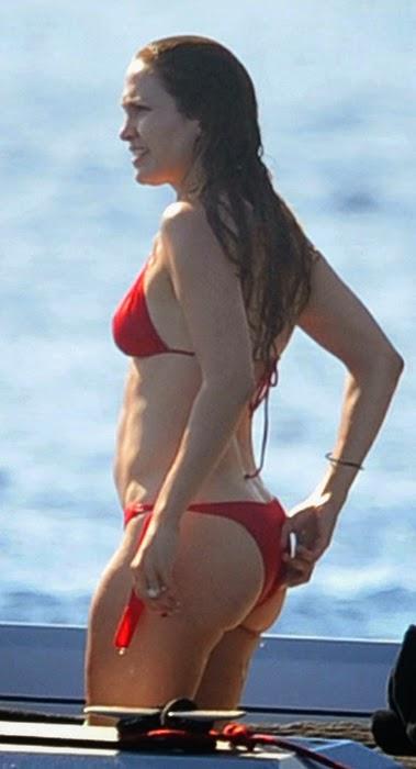 Thanks you Jennifer lopez hot body agree, very