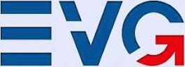 EVG - Homepage
