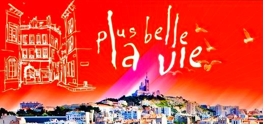 Plus belle la vie en avance replay streaming Saison 10