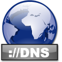dns, alternatif dns, dns alternatif, percepat internet dengan dns, percepat internet dengan alternatif dns