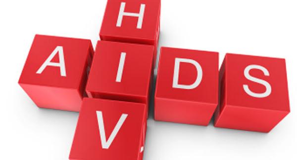Penyebab Penyakit AIDS