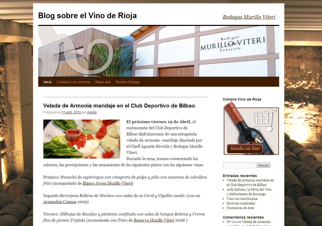 Blog-Bodegas-Murillo-Viteri