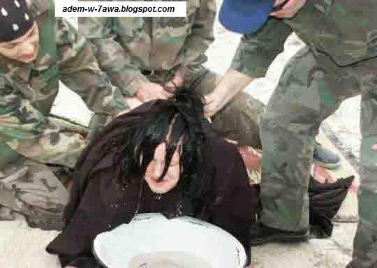 Iraq sex girls photo gallery consider, that