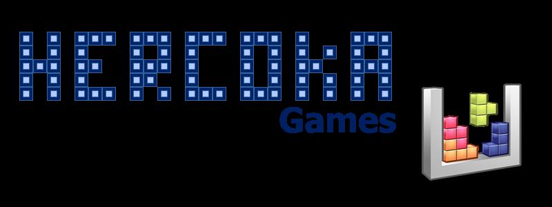 Hercoka Games