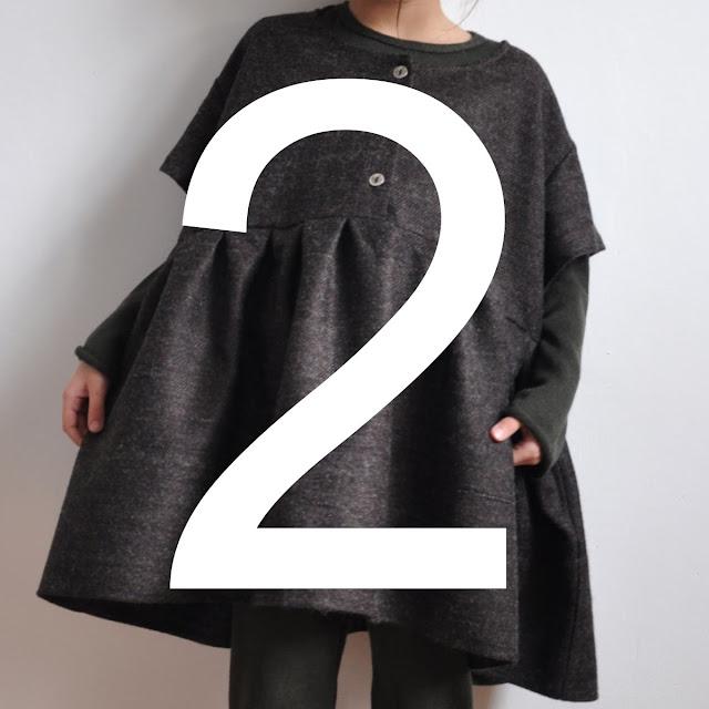 http://www.vdj-boutique.com/robes/3596-robe-enfant-drap-brun.html