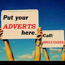 For Adverts