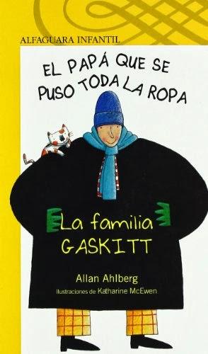 issuu.com/asuncioncabello/docs/actividades_pap__-se-puso-toda-ropa?e=1617168/6919765