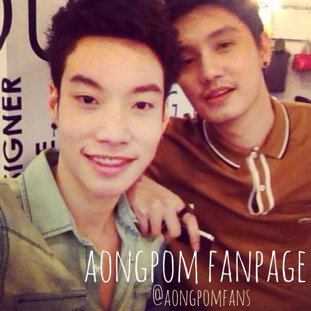 from Nasir gay film pom pom party