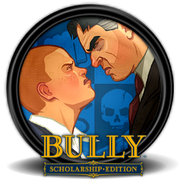 how to open console window in bully scholarship edition pc