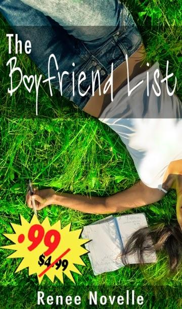 http://www.amazon.com/Boyfriend-List-Book-ebook/dp/B00I8N3NO6/ref=tmm_kin_swatch_0?_encoding=UTF8&sr=8-2&qid=1406557129
