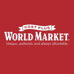 World Market Trendsetter Tribe Ambassador