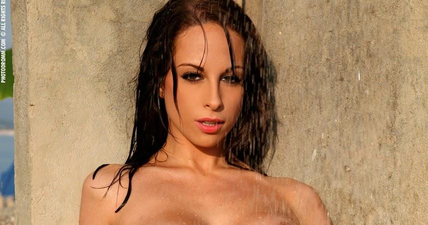 Gemma Newman Nude 31