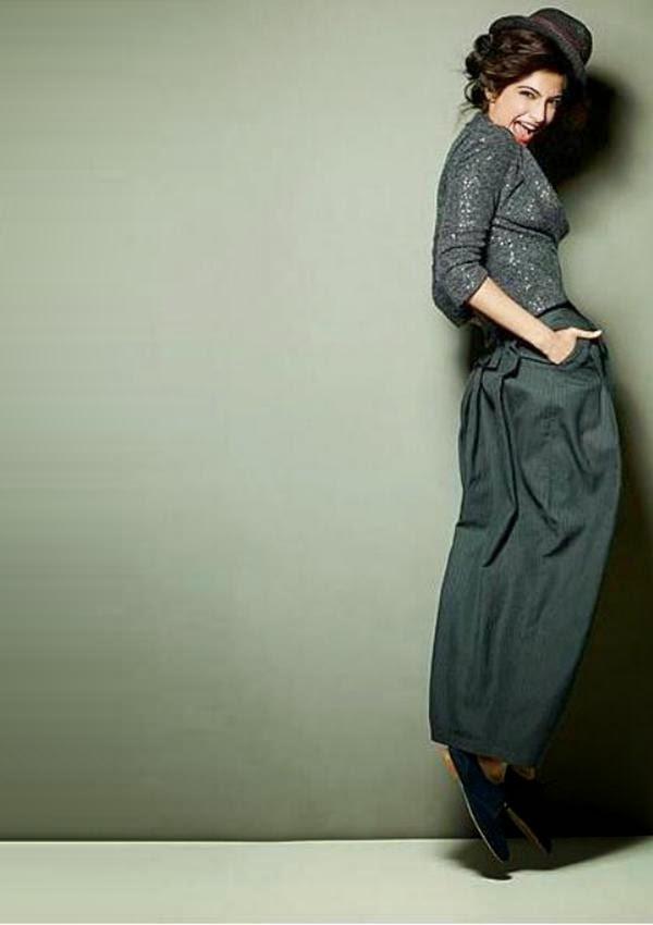 sonam-kapoor-fashion-photo