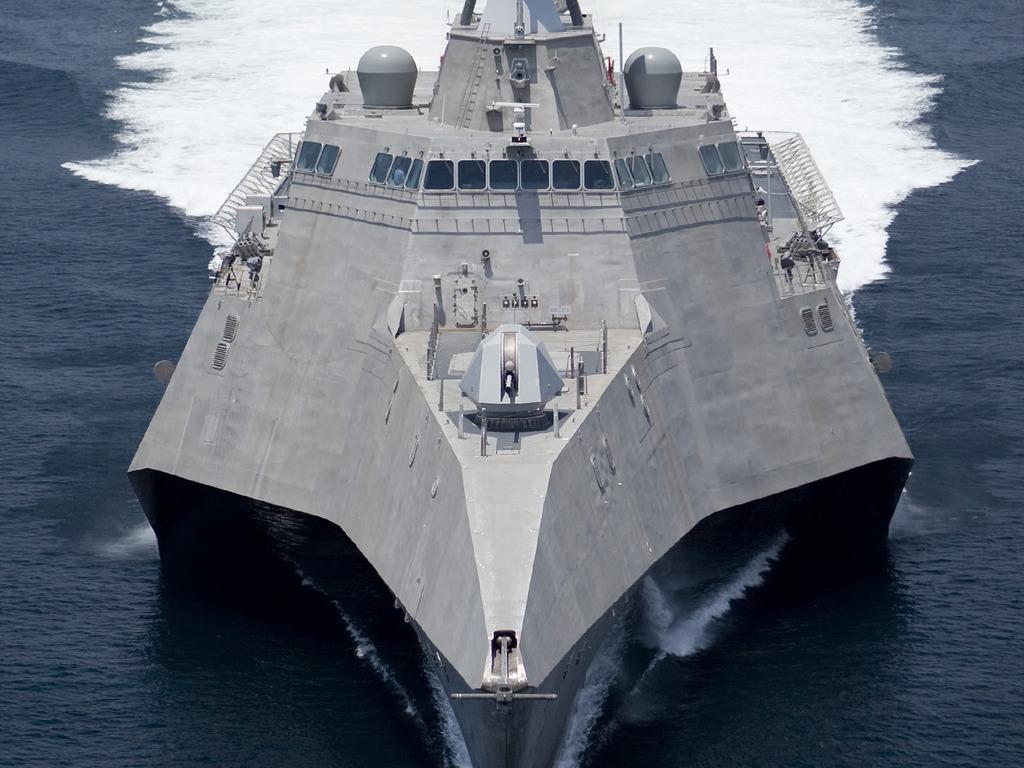 http://3.bp.blogspot.com/-4QQA1n3casI/TuyrBMug_iI/AAAAAAAAAeg/0FkUkpNbIPE/s1600/Littoral_Combat_Ship_Wallpaper_rifwx.jpg