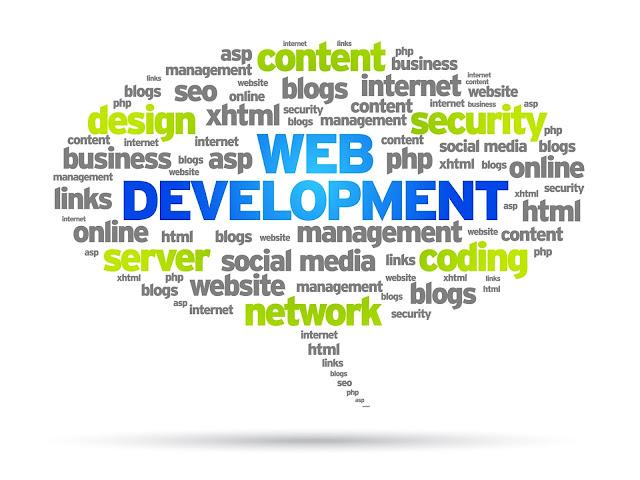 Memilih Jasa Pembuatan Website Profesional untuk Harapan Bisnis yang Profesional