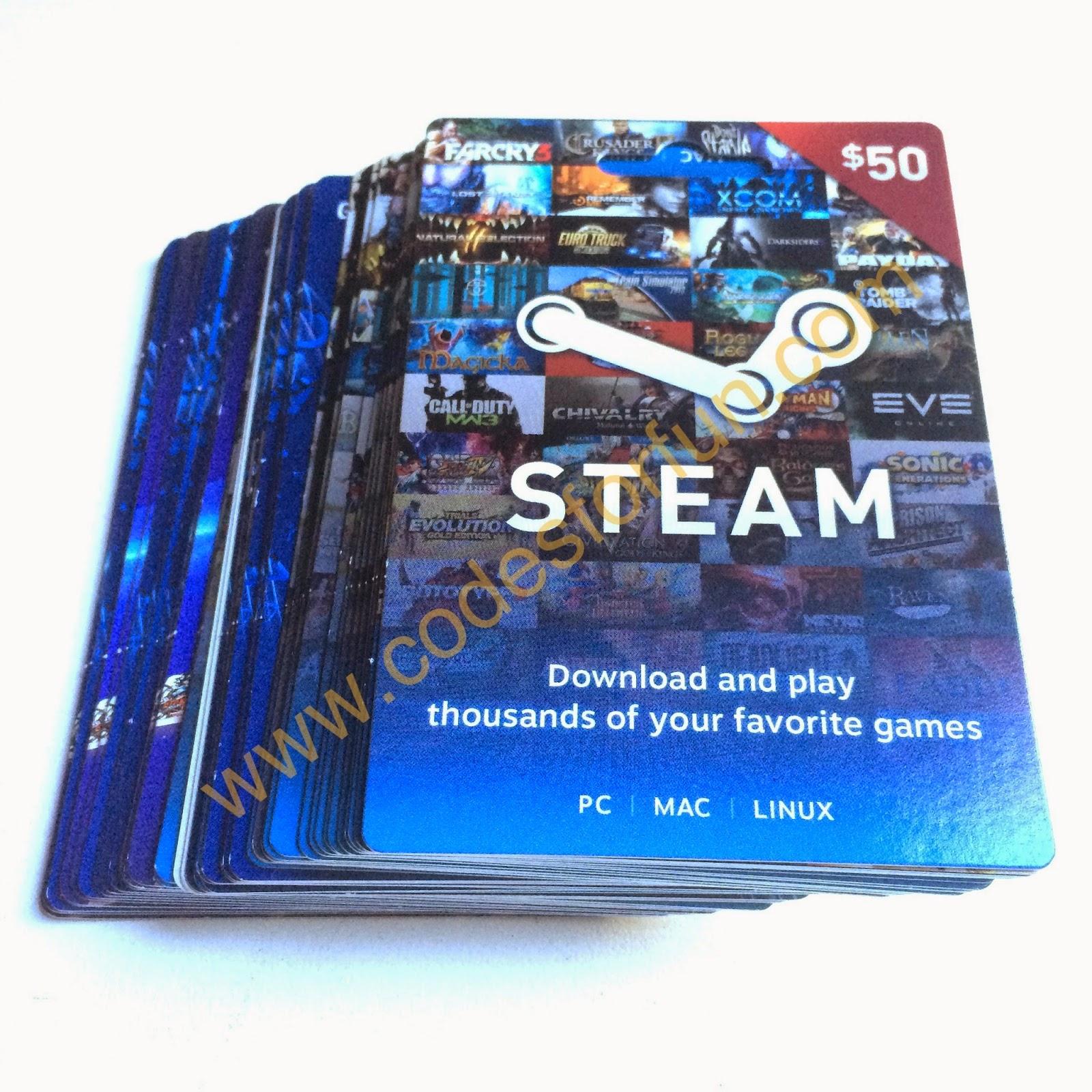 Steam argentina comprar