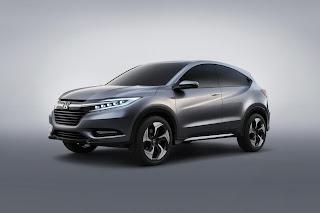 [Resim: Honda+Urban+SUV+1.jpg]
