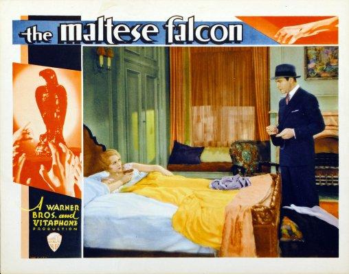 Maltese+Falcon+14.jpg