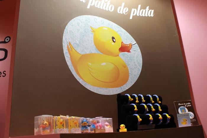 Bisutex 2014 torques complementos vestido lencero, collares, pulsera, silbato