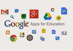 https://www.google.com/intx/es-419/work/apps/education/