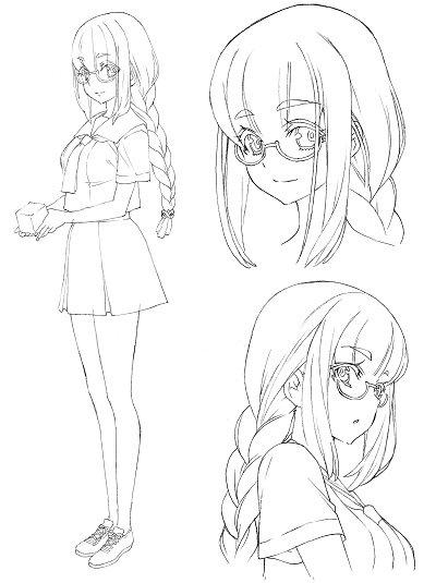 Narushima Miyoko