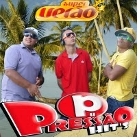 CD Promocional Studio Verão 2014