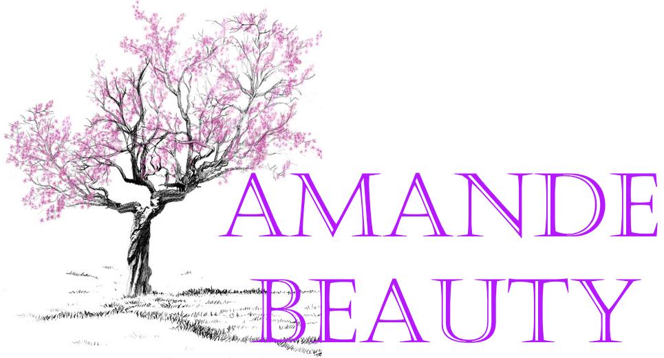 Amande Beauty